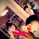 NATSUKI (@0825Ntk) Twitter