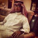 shady yamani (@0560945385) Twitter