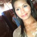 ..Lupita y tu . (@023_flakita) Twitter