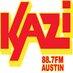 KAZI Book Review
