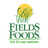 Stop by and grab some fresh produce! #fieldsfoods #itsinournature #stlouis https://t.co/I6fBemiIOJ