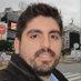 Antonio Humberto Minervino Profile picture