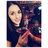 AshleyMorgan_
