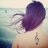 kothy_LMFAO
