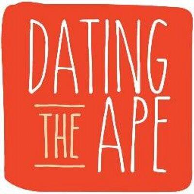 Online dating ritualer av den moderne mannlige Davey