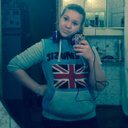 Елизавета Суркова (@05557705557) Twitter