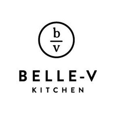 Belle-V Kitchen (@BelleVKitchen)   Twitter