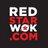Redstarwok.com