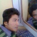 rohit (@001rohitsrk93) Twitter