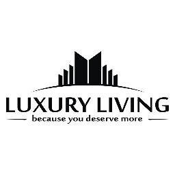 Luxury living group luxsamui twitter for Luxury living group