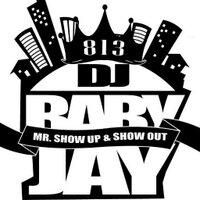 DJ Baby Jay