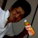 森  貴生 (@234Mt) Twitter