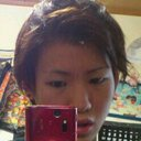 れんれん (@0518kRen) Twitter