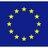 EU Delegation Georgia