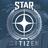 StarCitizenDE