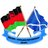 MalawiScotland