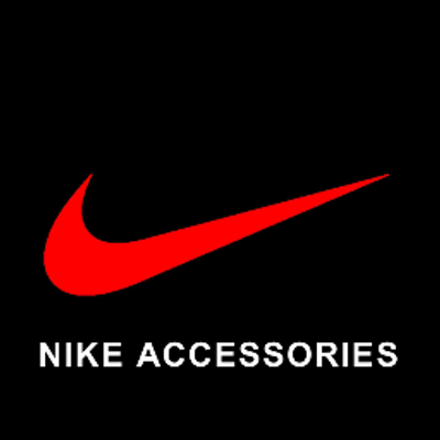 Nike Accessories Ph On Twitter Wallet For All Occasions Nike
