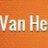 Dr. Lyle Van Hemert - LyleVanHemert