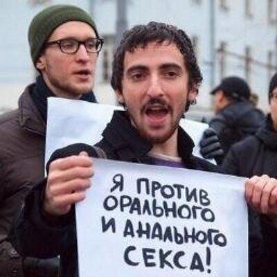magazin-rezinovie-devushki-dlya-seksa