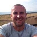 Photo of tonykarpinski's Twitter profile avatar