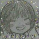 すけさん (@0601suke) Twitter