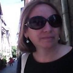 Magdalena Arqueros Valer