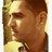 Photo de profile de ZAkaria BICI