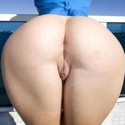 Pawg Porn