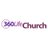 360Life Church's Twitter avatar