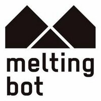 melting bot | Social Profile