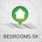Bedrooms.sk