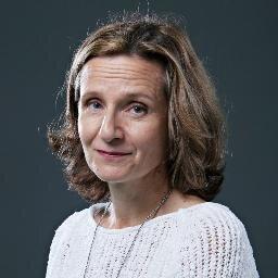 Kirsti Tulonen-Seppänen