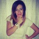 büşra karagöz (@05_karagz) Twitter