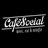 CafeSocial