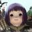 ripsaw_animoni
