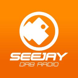@SeeJayRadio