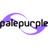 Pale Purple Ltd