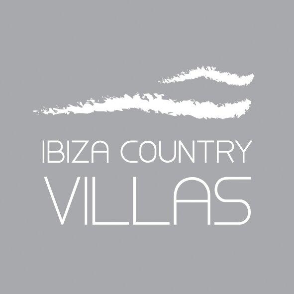 Ibiza country villas ibizacvillas twitter for Ibiza country villas