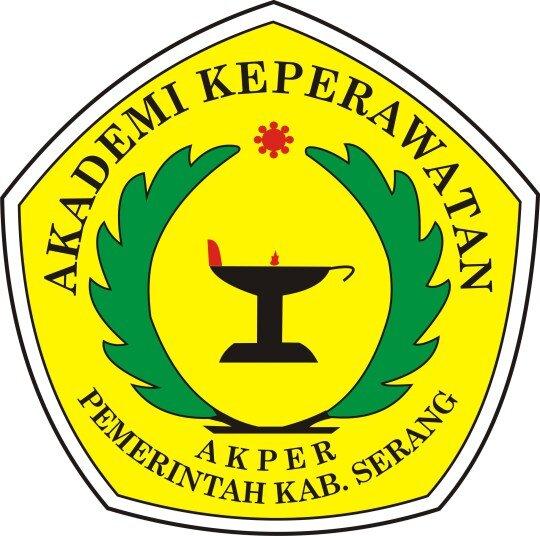Akper Pemda Serang - PKMD Desa Curug Sulanjana Tahun 2013 ...