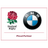 BMW Rugby