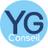 YGConseil l'a retweeté