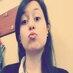 @bestemert_