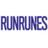 RunRunesWeb