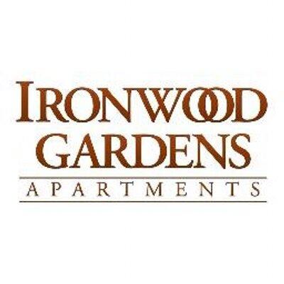 Wonderful Ironwood Gardens