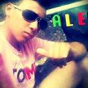alec alves  (@alecalves12) Twitter