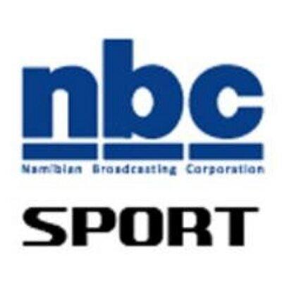 Nbc Sport Desk