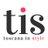 TIS Magazine