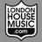 LondonHouseMusic.com