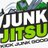 JunkJitsu