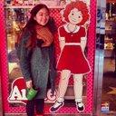 Yuka (@0920yuka) Twitter